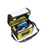 VAUDE Aqua Box Handlerbar Bag canary